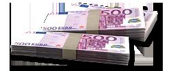 das-geld