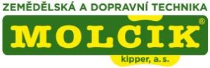 molcik_kipper_logo_1