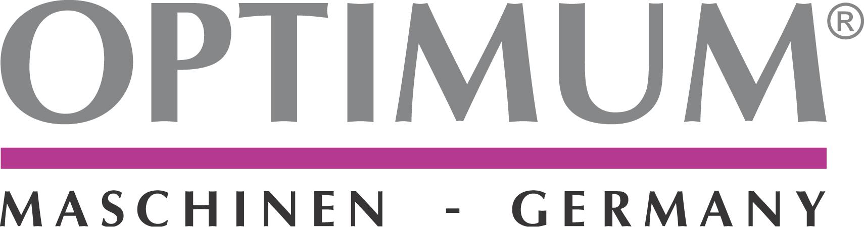 optimum-logo_JPG