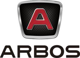 Arbos_Logo