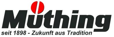 M-Logo_seit1898ZukunftausTradition_400x130