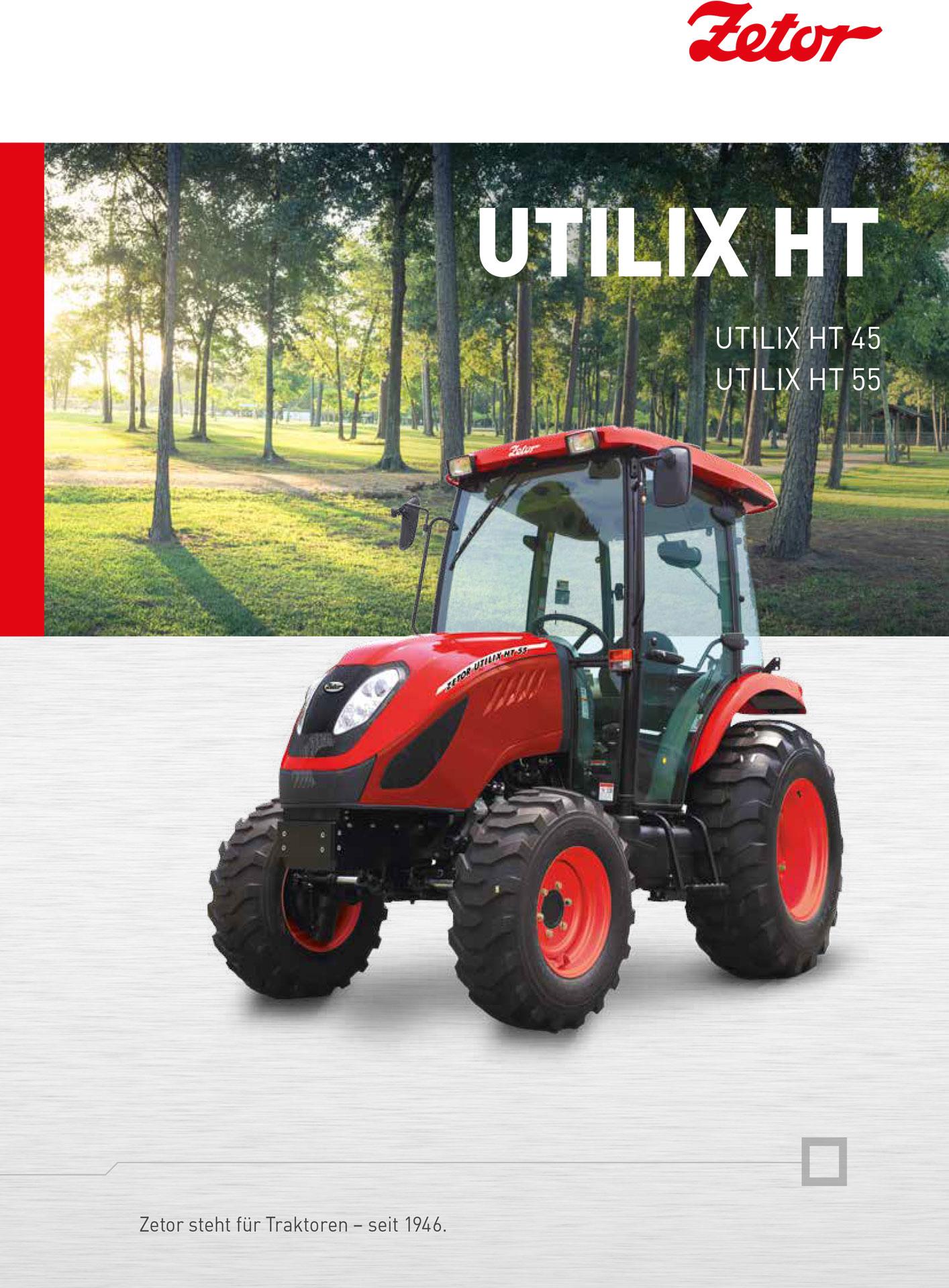traktory-utilix-de-1