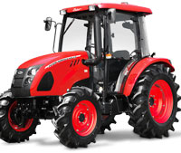 visual-tractor-hortuss
