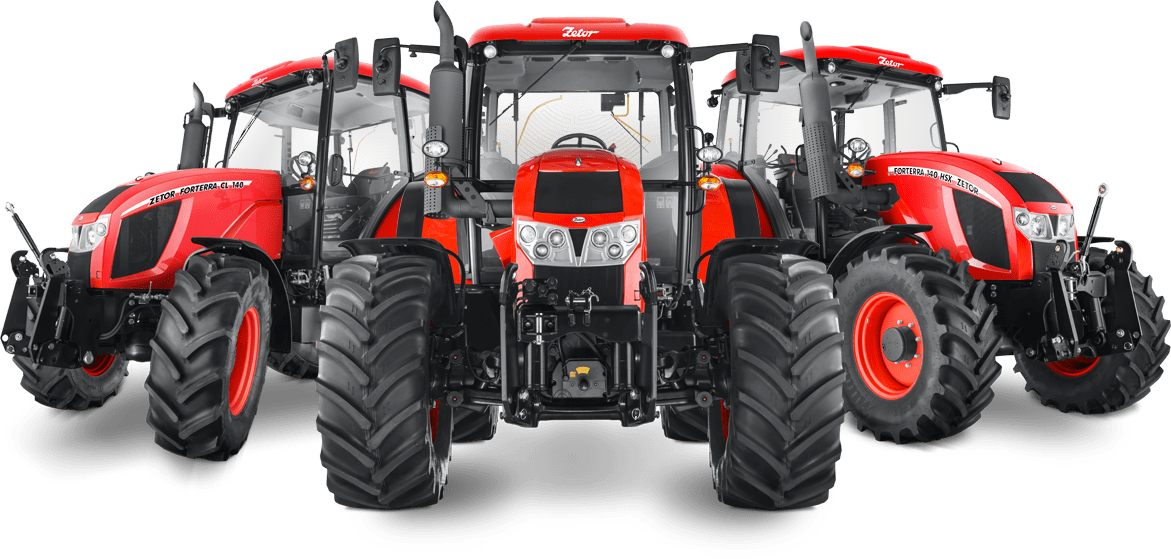 tractor.1508258150