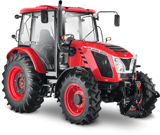 visual-tractor-2.1508258150