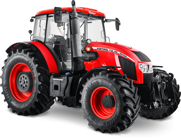 visual-tractor-2.1508258150