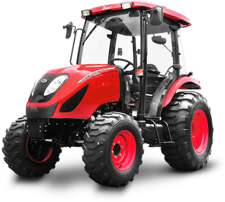 visual-tractor-2.1510336801