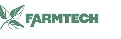 Farmtech-Logo-green-web